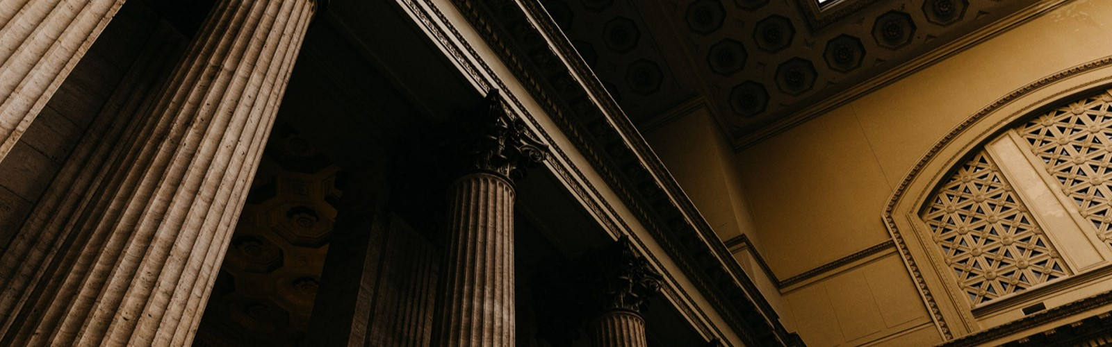 litigation-banner